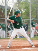 29095554_VS_Baseball_2013-05-13__KL