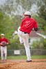 2995554_VS_Baseball_2013-05-13__KL