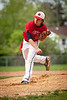 3095554_VS_Baseball_2013-05-13__KL