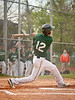 3895554_VS_Baseball_2013-05-13__KL
