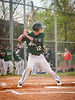3395554_VS_Baseball_2013-05-13__KL