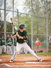 3295554_VS_Baseball_2013-05-13__KL