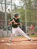 3695554_VS_Baseball_2013-05-13__KL