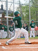 00295554_VS_Baseball_20130514_KL