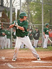 4195554_VS_Baseball_2013-05-13__KL