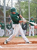 4495554_VS_Baseball_2013-05-13__KL