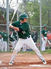 4395554_VS_Baseball_2013-05-13__KL