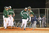 GC BASEBALL vs AC_JR_02-13-2015_709