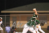 GC BASEBALL vs AC_JR_02-13-2015_702