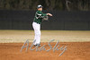 GC BASEBALL vs AC_JR_02-13-2015_697