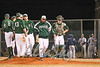 GC BASEBALL vs AC_JR_02-13-2015_708