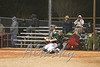 GC BASEBALL vs AC_JR_02-13-2015_695