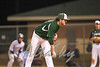 GC BASEBALL vs AC_JR_02-13-2015_700