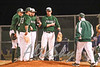 GC BASEBALL vs AC_JR_02-13-2015_706