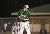 GC BASEBALL vs AC_JR_02-13-2015_701
