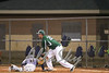 GC BASEBALL vs AC_JR_02-13-2015_705