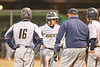 GC BASEBALL vs AC_JR_02-13-2015_707