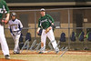 GC BASEBALL vs AC_JR_02-13-2015_704
