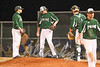 GC BASEBALL vs AC_JR_02-13-2015_710