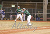 GC BASEBALL vs AC_JR_02-13-2015_711