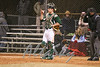 GC BASEBALL vs AC_JR_02-13-2015_714