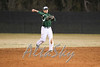 GC BASEBALL vs AC_JR_02-13-2015_696