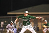 GC BASEBALL vs AC_JR_02-13-2015_703