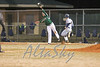 GC BASEBALL vs AC_JR_02-13-2015_712