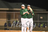 GC BASEBALL vs AC_JR_02-13-2015_699