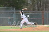 GC BASEBALL VS METHODIST COLLEGE 03-22-2015_JR_005 (1)