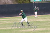 GC BASEBALL VS METHODIST COLLEGE 03-22-2015_JR_004