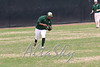 GC BASEBALL VS METHODIST COLLEGE 03-22-2015_JR_003