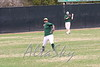 GC BASEBALL VS METHODIST COLLEGE 03-22-2015_JR_005