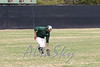 GC BASEBALL VS METHODIST COLLEGE 03-22-2015_JR_011