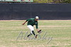 GC BASEBALL VS METHODIST COLLEGE 03-22-2015_JR_009