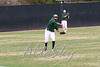 GC BASEBALL VS METHODIST COLLEGE 03-22-2015_JR_007
