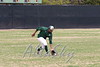 GC BASEBALL VS METHODIST COLLEGE 03-22-2015_JR_010