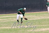GC BASEBALL VS METHODIST COLLEGE 03-22-2015_JR_002