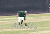 GC BASEBALL VS METHODIST COLLEGE 03-22-2015_JR_001
