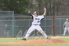 GC BASEBALL VS METHODIST COLLEGE 03-22-2015_JR_003 (1)