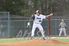 GC BASEBALL VS METHODIST COLLEGE 03-22-2015_JR_001 (1)
