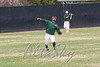 GC BASEBALL VS METHODIST COLLEGE 03-22-2015_JR_006