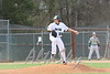 GC BASEBALL VS METHODIST COLLEGE 03-22-2015_JR_000