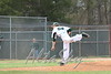 GC BASEBALL VS METHODIST COLLEGE 03-22-2015_JR_007 (1)