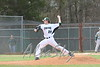 GC BASEBALL VS METHODIST COLLEGE 03-22-2015_JR_004 (1)