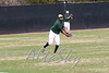 GC BASEBALL VS METHODIST COLLEGE 03-22-2015_JR_008