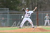 GC BASEBALL VS METHODIST COLLEGE 03-22-2015_JR_002 (1)