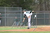 GC BASEBALL VS METHODIST COLLEGE 03-22-2015_JR_008 (1)
