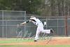 GC BASEBALL VS METHODIST COLLEGE 03-22-2015_JR_006 (1)