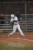 GC_Baseball__JR_02252013_008